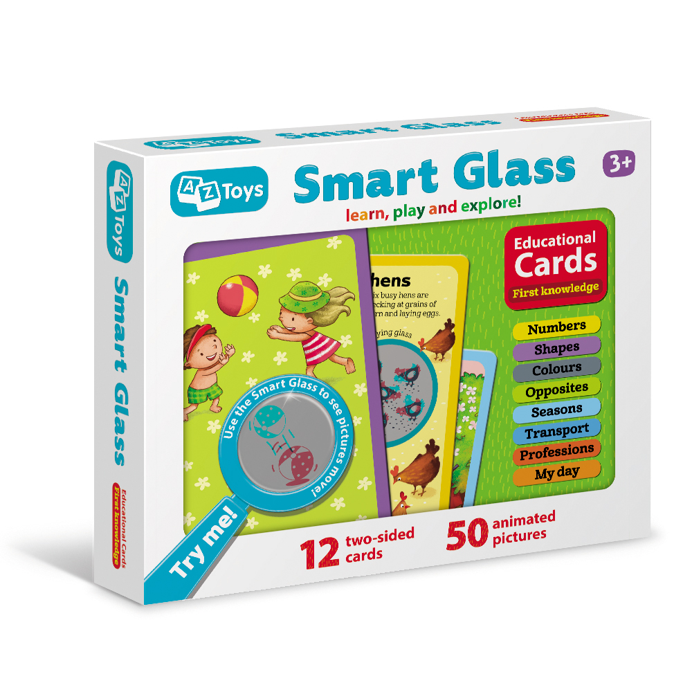 Smart Glass_Educat Cards_01.jpg