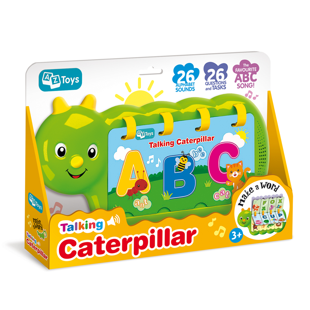 Talking_Caterpillar_01.jpg