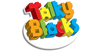 Talky Blocks